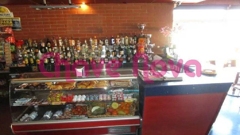Café   Acheter Gondomar (São Cosme), Valbom e Jovim 265.375€