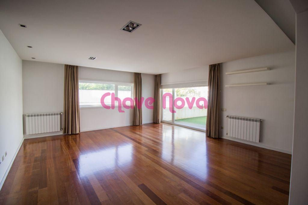 casacerta.pt - Apartamento T3 -  - Arcozelo - Vila Nova de Gaia