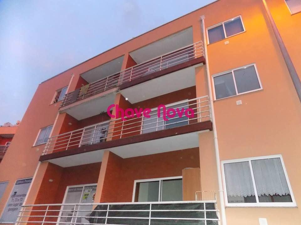 casacerta.pt - Apartamento T2 - Venda - Canelas - Vila Nova de Gaia