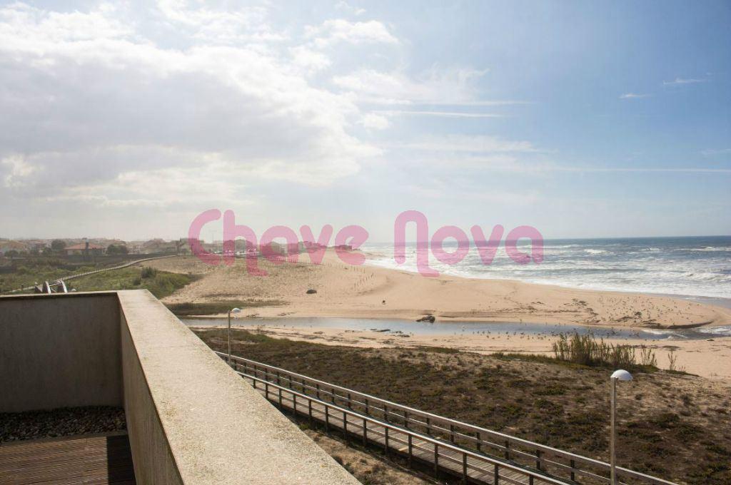 casacerta.pt - Moradia geminada T3 -  - Labruge - Vila do Conde