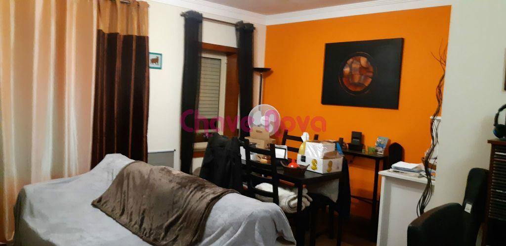 casacerta.pt - Apartamento T1 - Venda - Baguim do Monte (Rio Tinto) - Gondomar