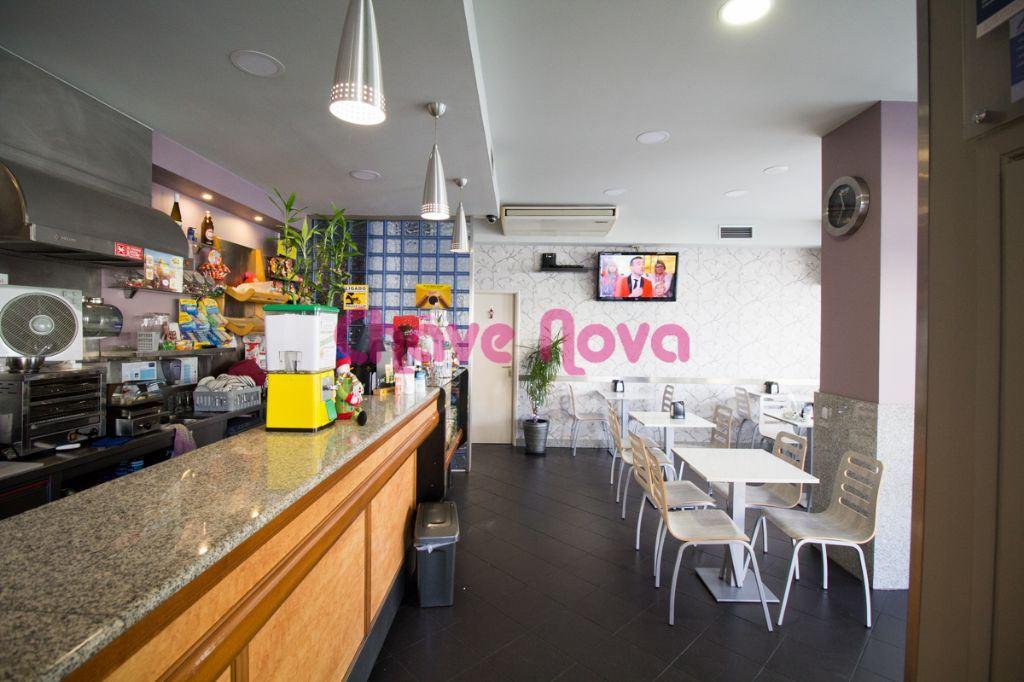 casacerta.pt - Café  -  - Custóias, Leça do (...) - Matosinhos