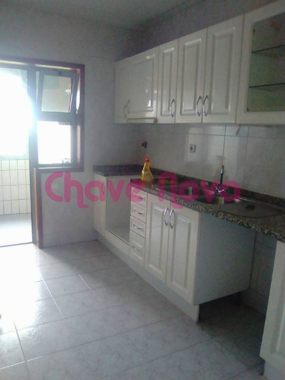 casacerta.pt - Apartamento T2 - Venda - Fânzeres e São Pedro da Cova - Gondomar