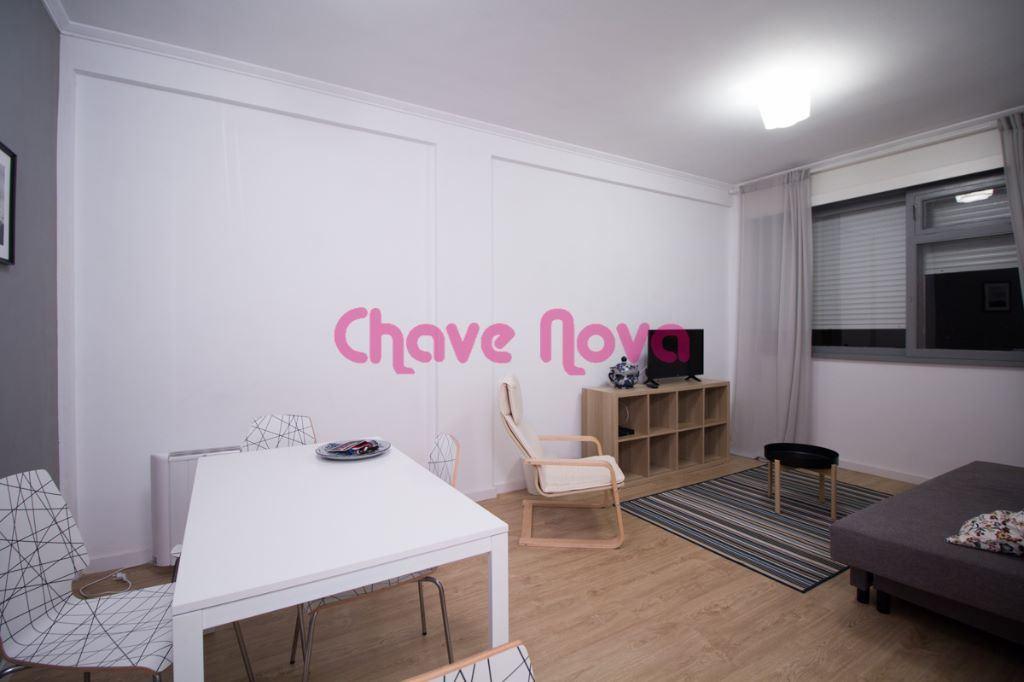 Appartement   Acheter Bonfim 249.900€