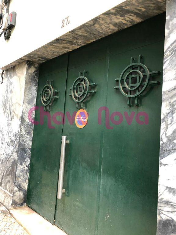 casacerta.pt - Garagem  -  - Avenidas Novas - Lisboa