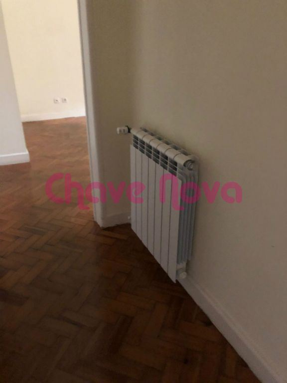 casacerta.pt - Apartamento T5 -  - Avenidas Novas - Lisboa