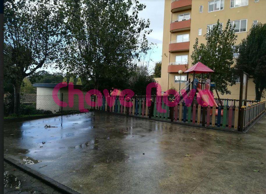 casacerta.pt - Apartamento T1 -  - Santa Marinha e Sã(...) - Vila Nova de Gaia