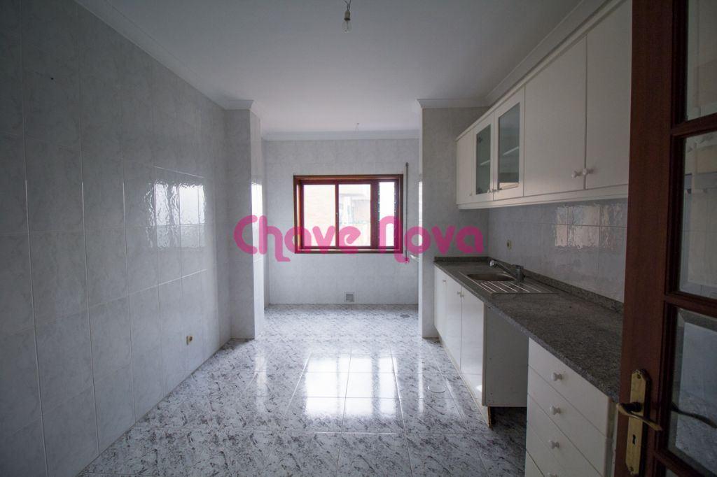casacerta.pt - Apartamento T1 - Venda - Canelas - Vila Nova de Gaia