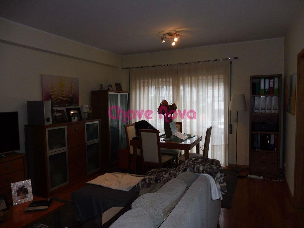 casacerta.pt - Apartamento T1 -  - Canelas - Vila Nova de Gaia