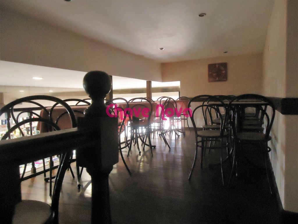 casacerta.pt - Café  -  - Matosinhos e Leça (...) - Matosinhos