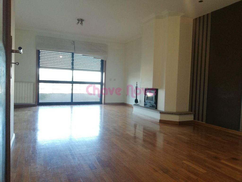 casacerta.pt - Apartamento T2 - Venda - Cidade da Maia - Maia