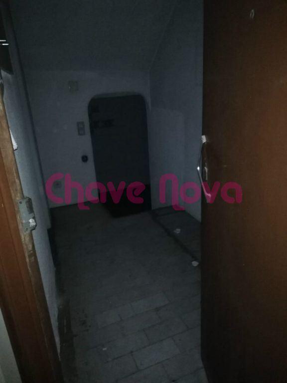 casacerta.pt - Apartamento  -  - Arroios - Lisboa