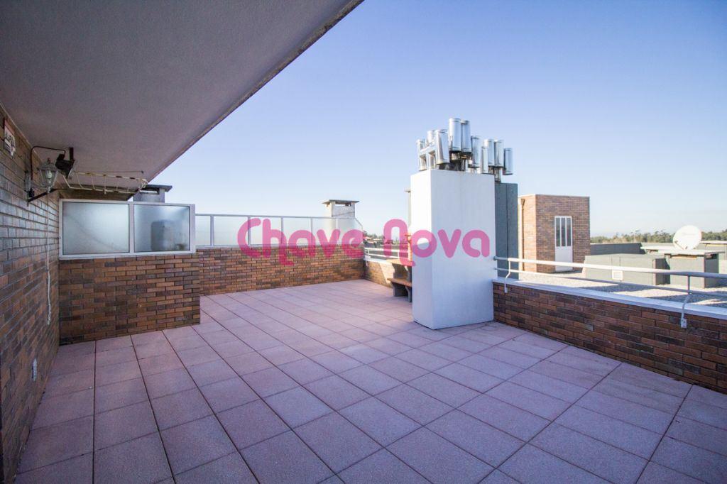 casacerta.pt - Apartamento T3 - Venda - Pedroso e Seixezelo - Vila Nova de Gaia