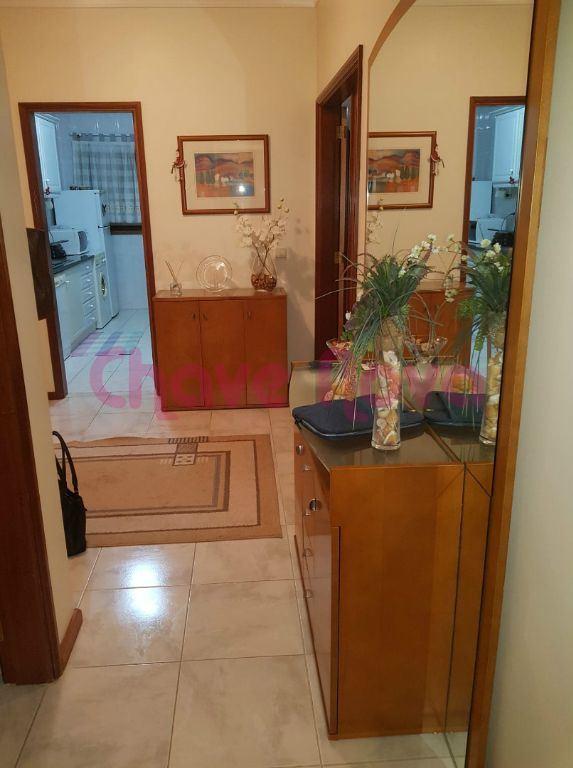 casacerta.pt - Apartamento T3 -  - Oliveira do Douro - Vila Nova de Gaia