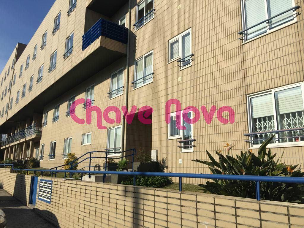 casacerta.pt - Apartamento T2 - Venda - Gulpilhares e Valadares - Vila Nova de Gaia
