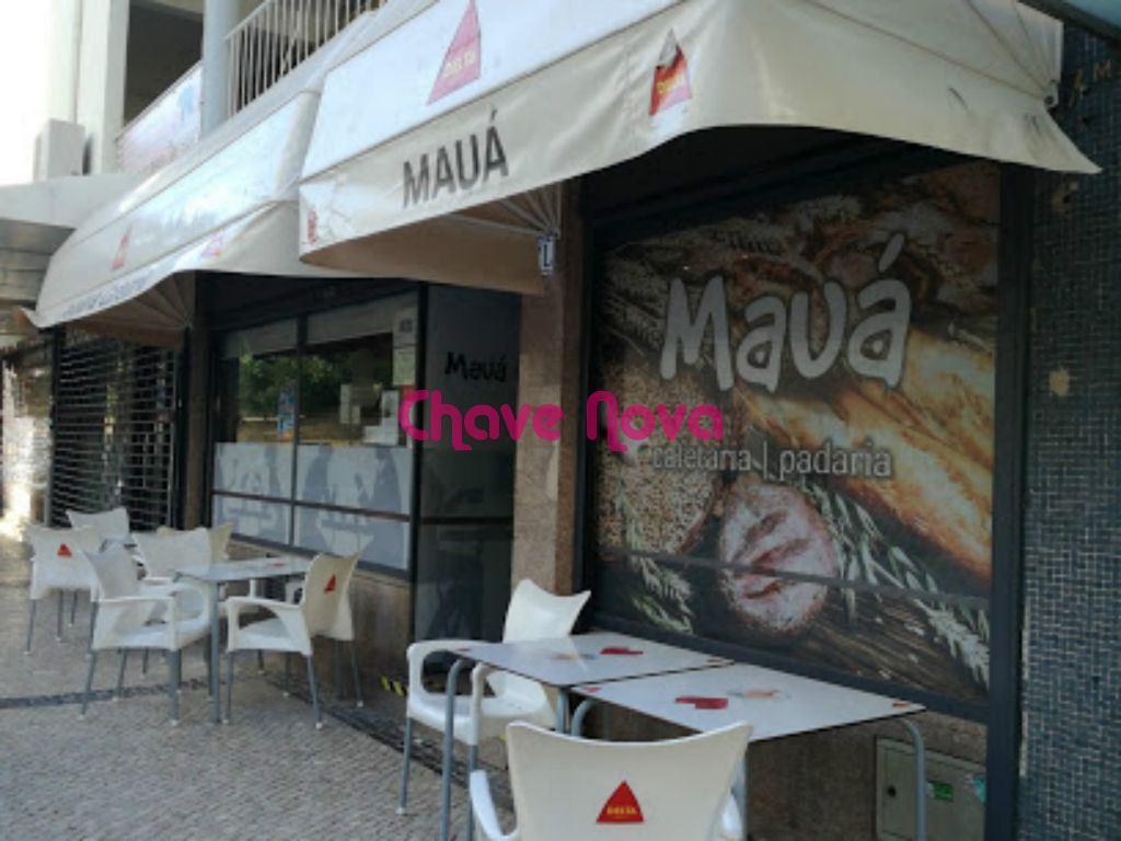 casacerta.pt - Café  -  - Santa Maria Maior - Lisboa