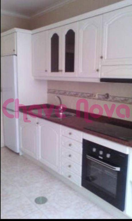 casacerta.pt - Apartamento T2 -  - Sandim, Olival, Le(...) - Vila Nova de Gaia