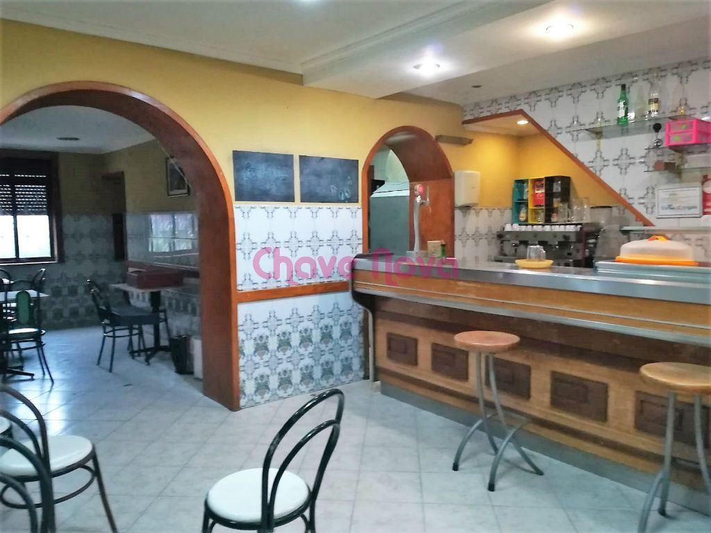 casacerta.pt - Café  -  - Perafita, Lavra e (...) - Matosinhos