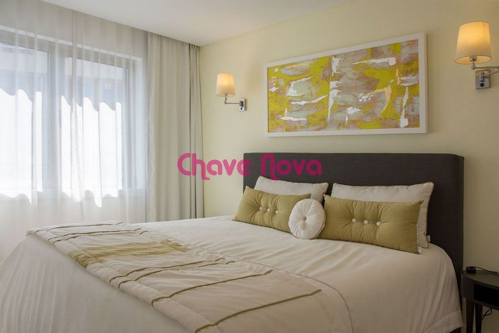 casacerta.pt - Apartamento T2 -  - Avenidas Novas - Lisboa