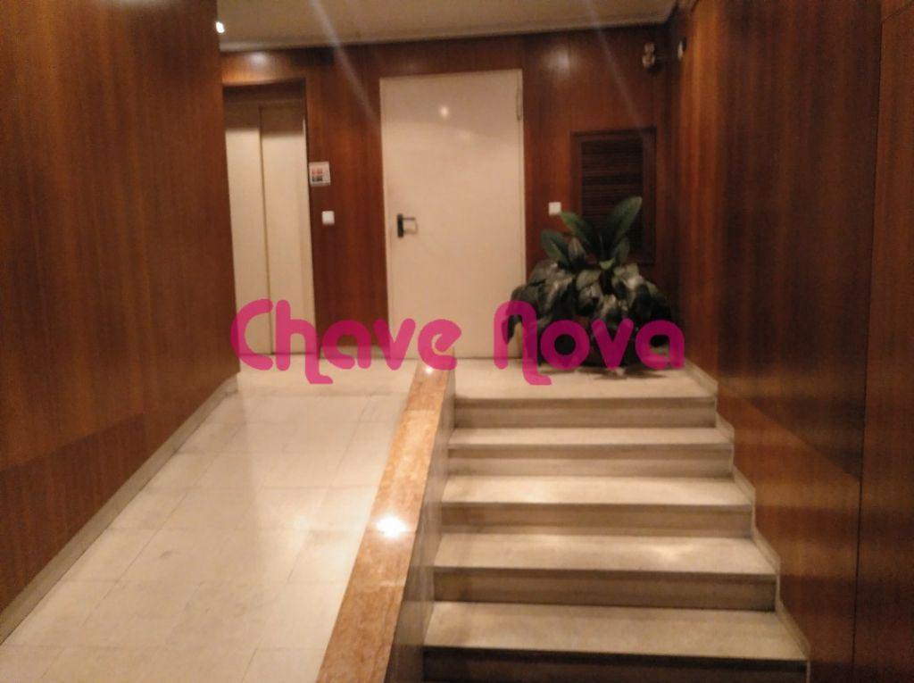 Appartement   Acheter Bonfim 170.000€