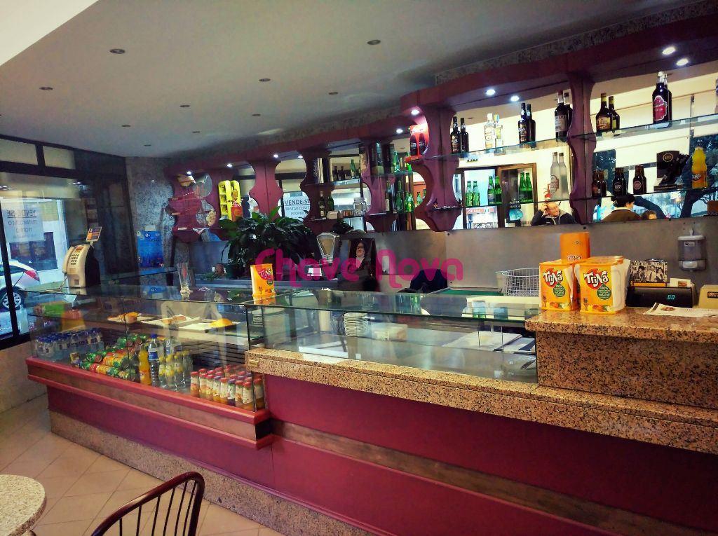 casacerta.pt - Café  -  - Bonfim - Porto