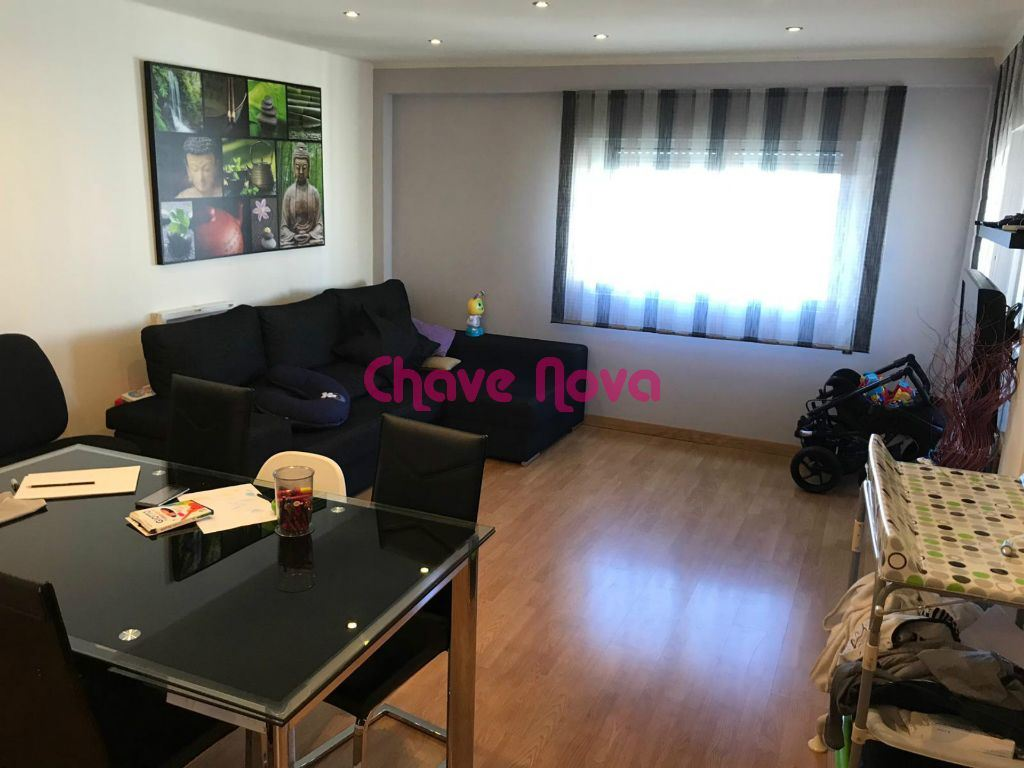 Appartement   Acheter Paranhos 132.750€