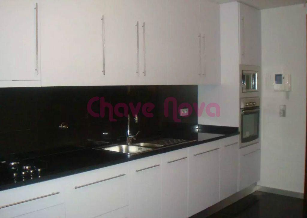 Appartement   Acheter Cedofeita,Ildefonso,Sé,Miragaia,Nicolau,Vitória 360.000€