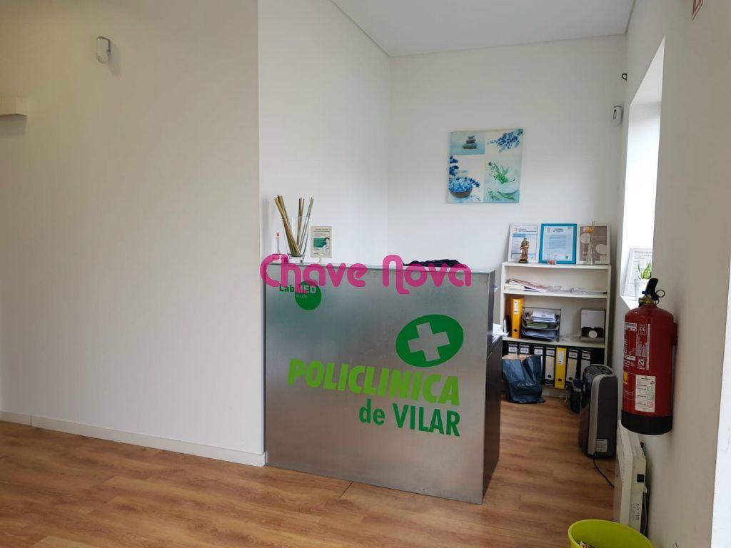 casacerta.pt - Clínica médica  -  - Vilar de Andorinho - Vila Nova de Gaia