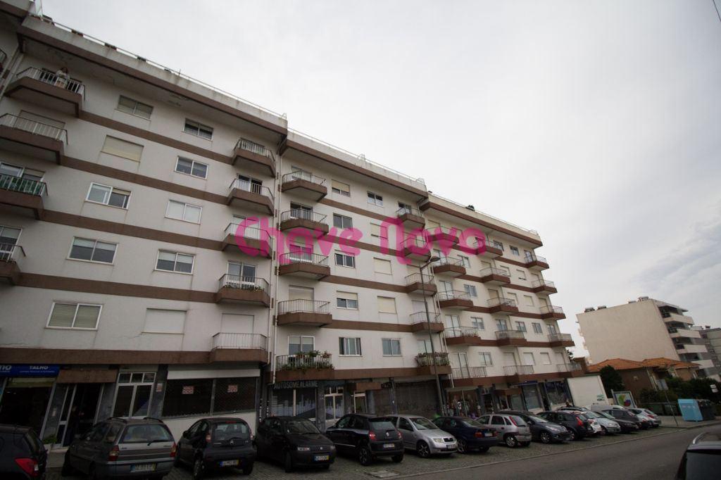 Appartement   Acheter Mafamude e Vilar do Paraíso 115.000€
