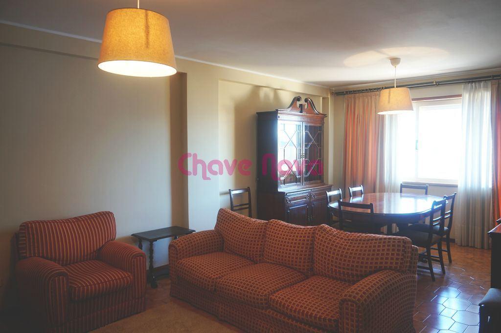 casacerta.pt - Apartamento T4 -  - Paranhos - Porto