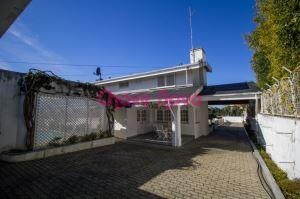 Casa aislada T5, para Compra