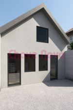 Detached house T1, para Sale