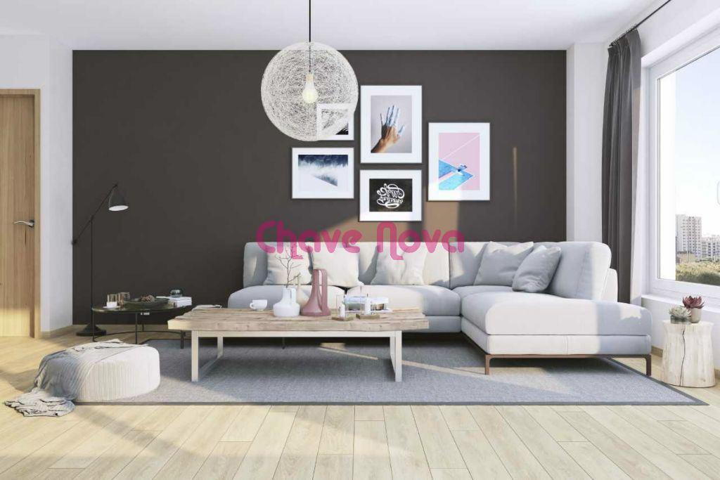 Appartement   Acheter Lumiar 200.000€