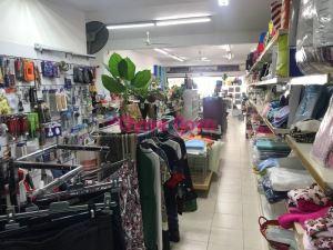 Loja, para Compra