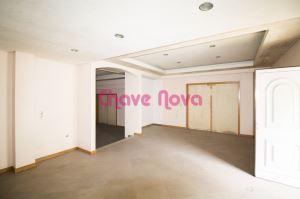 Detached house T3, para Sale