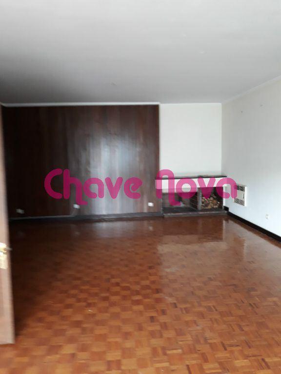 casacerta.pt - Apartamento T4 -  - Bonfim - Porto