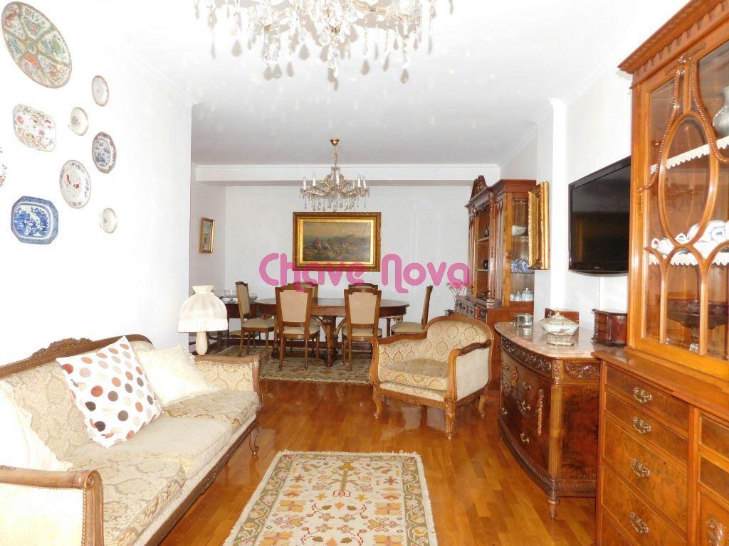 Appartement   Acheter Paranhos 320.000€