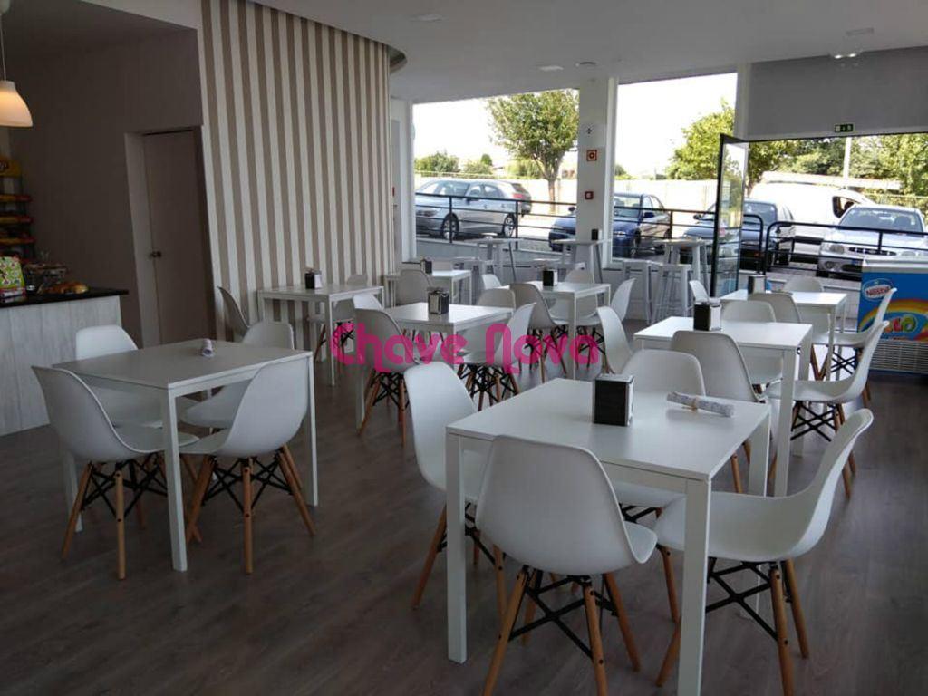 casacerta.pt - Café  -  - Santa Maria de Lam(...) - Santa Maria da Feira