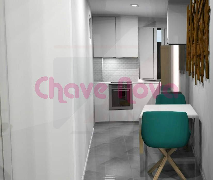 Appartement   Acheter Cedofeita,Ildefonso,Sé,Miragaia,Nicolau,Vitória 235.000€
