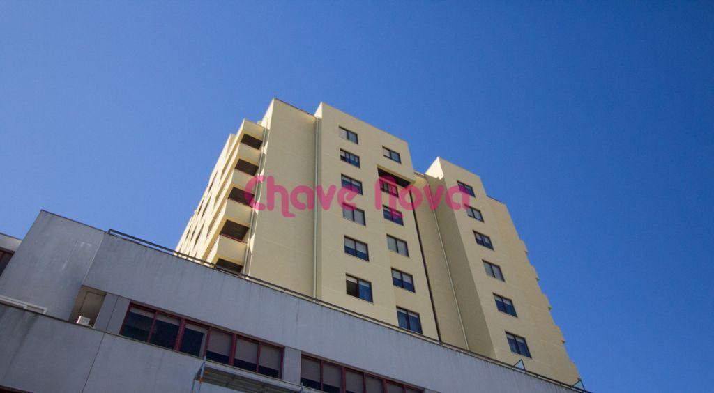 casacerta.pt - Apartamento T3 -  - Cedofeita,Ildefons(...) - Porto