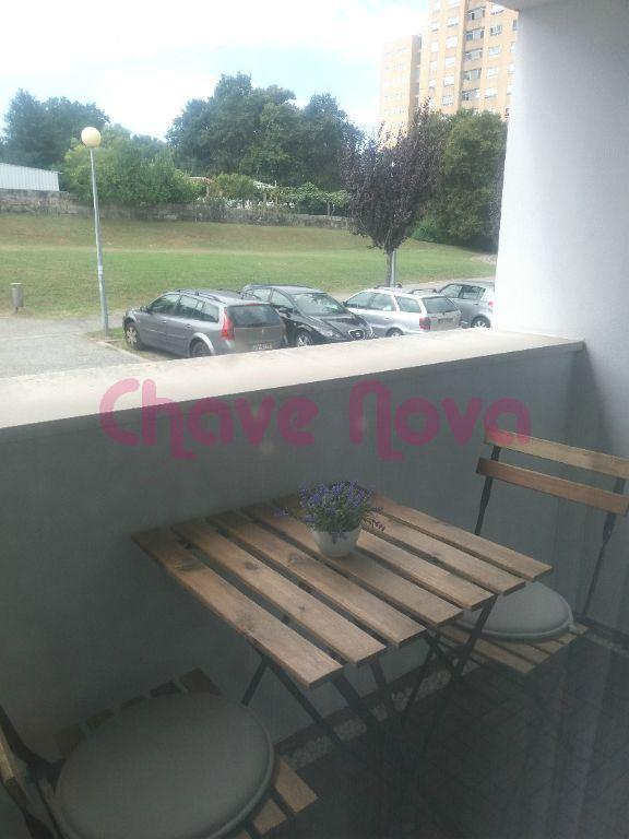 Appartement   Acheter Cidade da Maia 149.500€