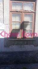 Townhouse T1, para Sale