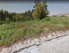 Land for high-rise construction, para Sale