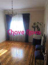 Apartment T2, para Rent
