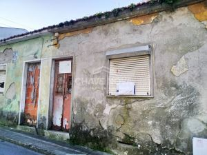 Casa pareada T1, para Compra