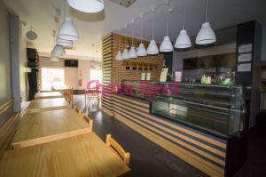 Restaurante, para Compra