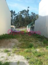 Lot for tween housing, para Sale