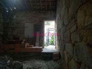 Rustic Property T2, para Sale