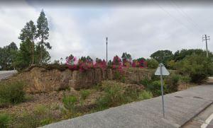 Rustic land, para Sale