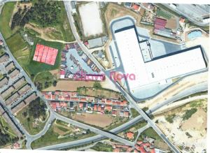 Industrial land, para Sale